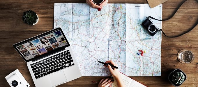 Location, Location, Location! 8 Questions We Asked About Our Rental Property's Location